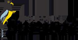 Logo Surucuá - Hoteis em Bonito MS